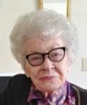 Mary Moreschini