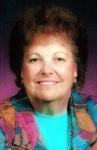 Donna Abel