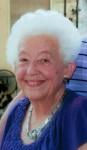 Adelia Jane Huber