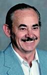 William C. Taylor