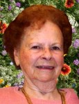 Pauline K. Adams