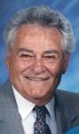 Louis Fossceco