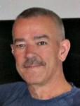 John Zoulek