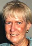 Marjorie Stillman