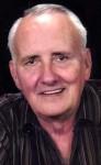 Larry L. McCartee