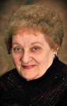 Catherine Ames