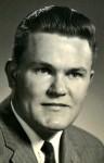 Edward  Walsh Jr.