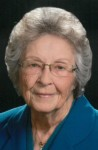 Lois Wieman