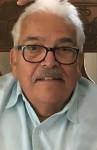 Ronald La Savio