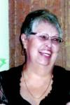 Doris DeLeon