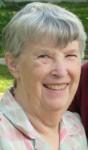 Carole Jimison