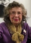 Lucille Beeman