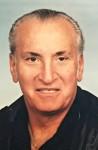 Pete Serracino