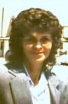 Connie Cozzolino