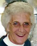 Margaret Wittman