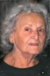 Bertie Duran