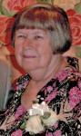 Margaret  Garberding