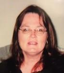 Rebecca Sue Willis