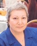 Aleka  Gravely