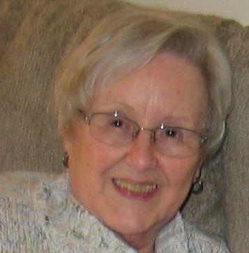 Frances P.  Herndon