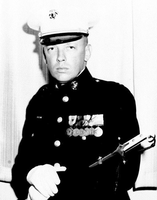 Herbert C.  Sommerville