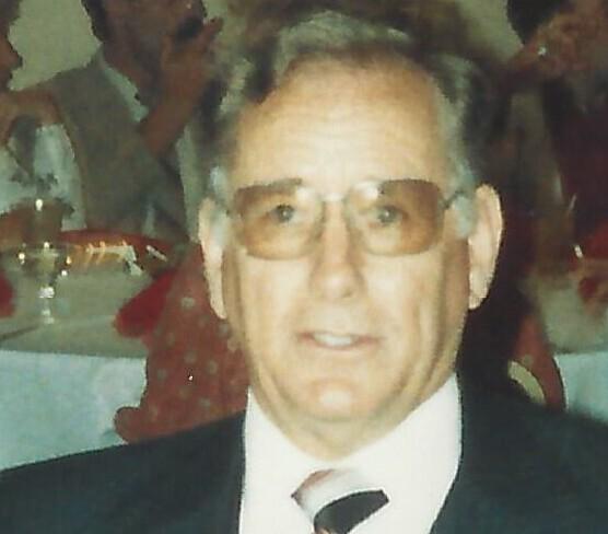 John F.  Kunze