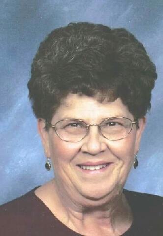 Susan Scantling  Shifflett