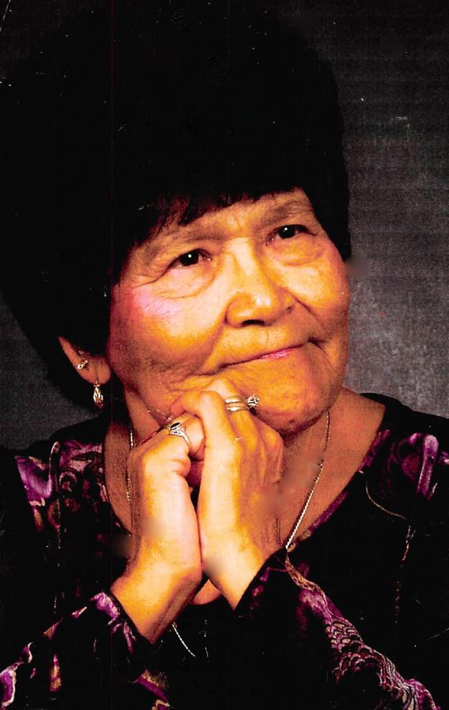 D. Jeanette   Herbert