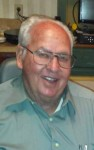 G.B. Spencer, Jr.