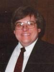 Oscar M.  Shelton, Jr.