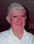 Carl Lee Parsons