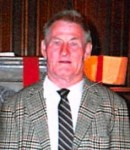Russell A. Walz