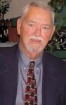 Wendell Holt Belcher