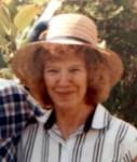 Joan C. Stanley
