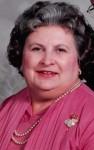 Dorothea White Bryant