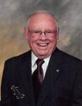 Leonard E.  Phillips, Jr.