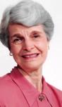 Marie  Neubert