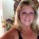 Donna Lynn Shaw Lewis
