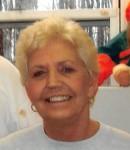 Wanda  Robertson