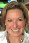 Cynthia Piazza