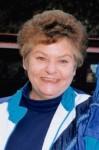 Nancy  Bradbury
