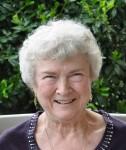 Marilyn Corbitt