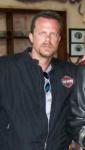 Shawn Tomlinson