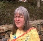 Janet  Newman