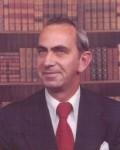 Graham Linwood Donner