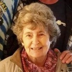 Donna E. Beasley