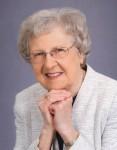 Doris Creasy