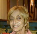 Cathy Lynn  Suggs