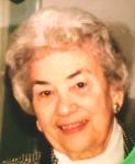 Anita Booker