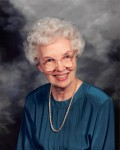 Elizabeth Gray Ebert